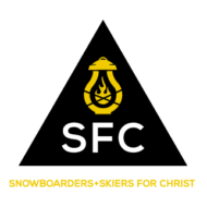 SFC Switzerland